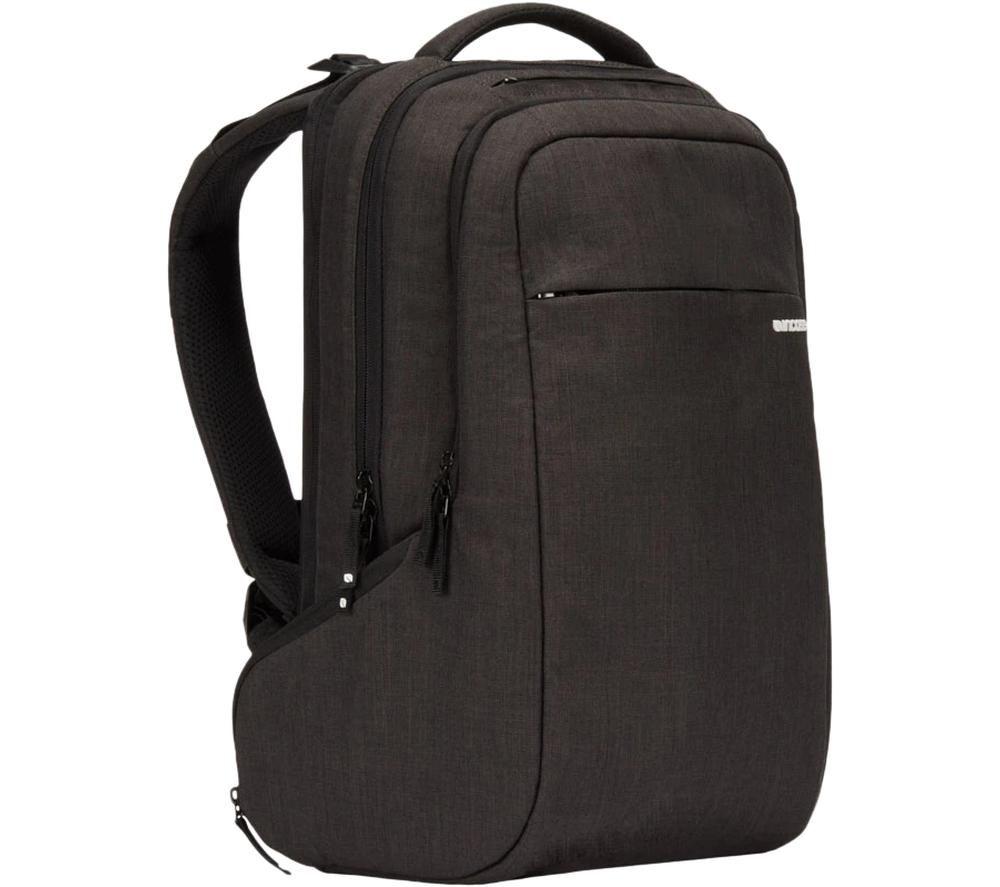 "INCASE ICON Woolenex 16"" Laptop Backpack - Graphite"