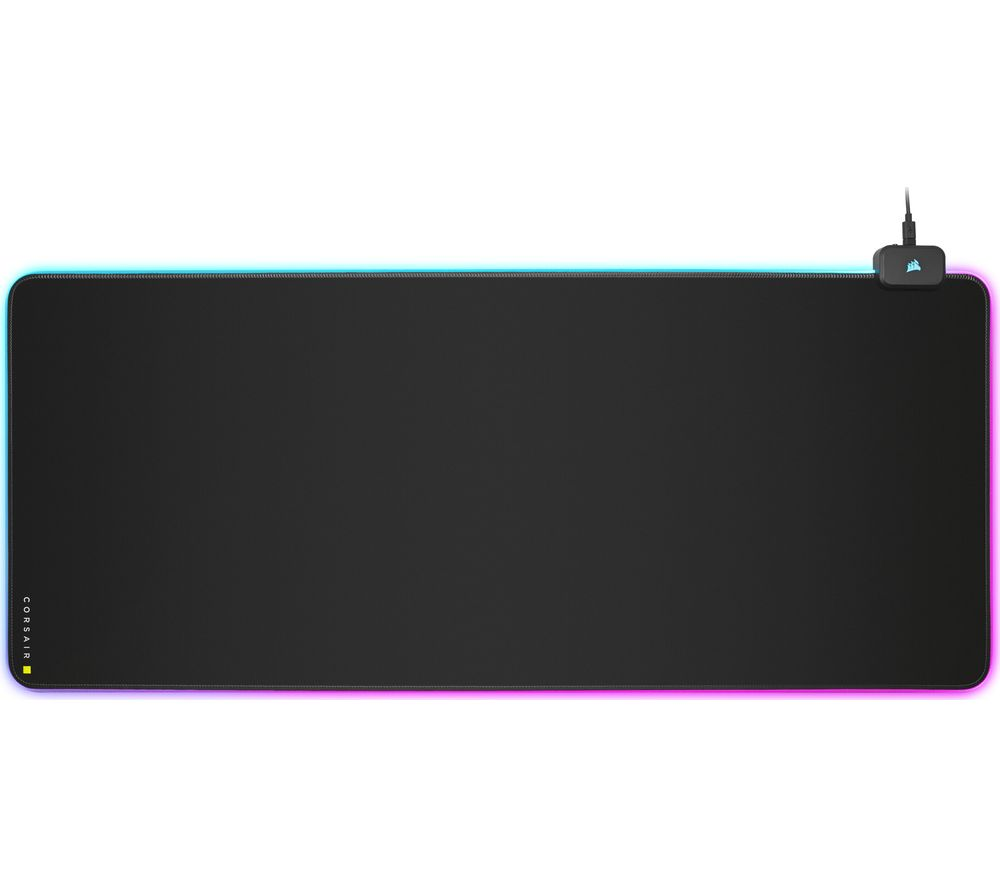 CORSAIR MM700 RGB Extended Gaming Surface