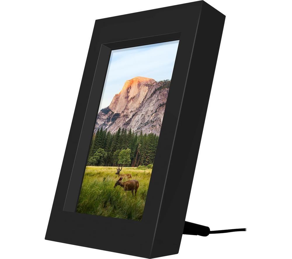 TWELVE SOUTH PowerPic Frame 12-1809 Qi Wireless Charging Pad