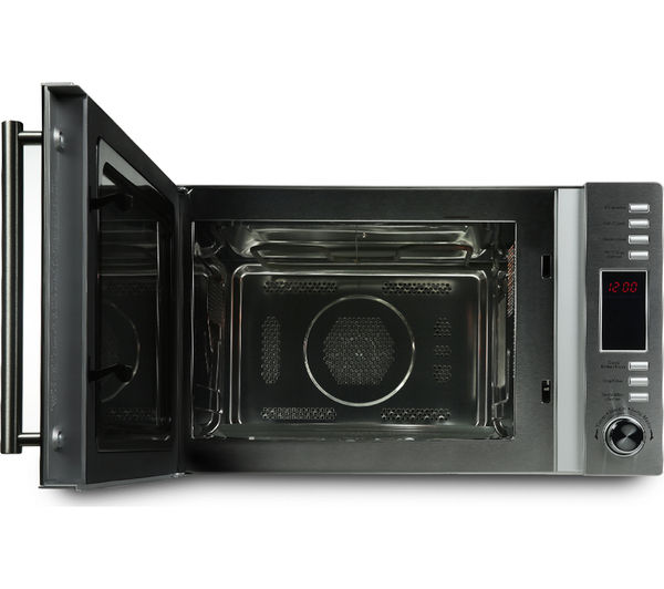 Kenwood K30css14 Combination Microwave Stainless Steel