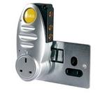 SLX 2-Way Aerial Amplifier