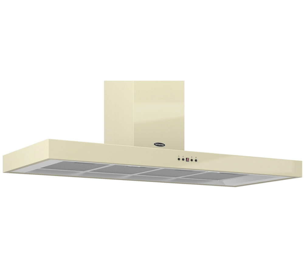 Compare prices for Britannia Arioso TPK7088A12C Chimney Cooker Hood