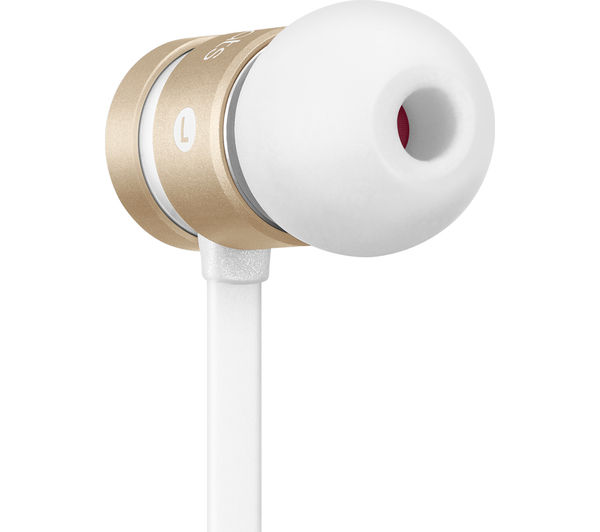 l_10135581_001 buy beats urbeats headphones gold free delivery currys  at love-stories.co