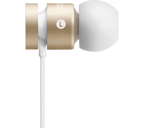 l_10135581_002 buy beats urbeats headphones gold free delivery currys  at love-stories.co