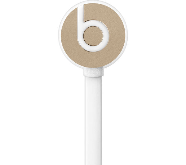 l_10135581_003 buy beats urbeats headphones gold free delivery currys  at love-stories.co