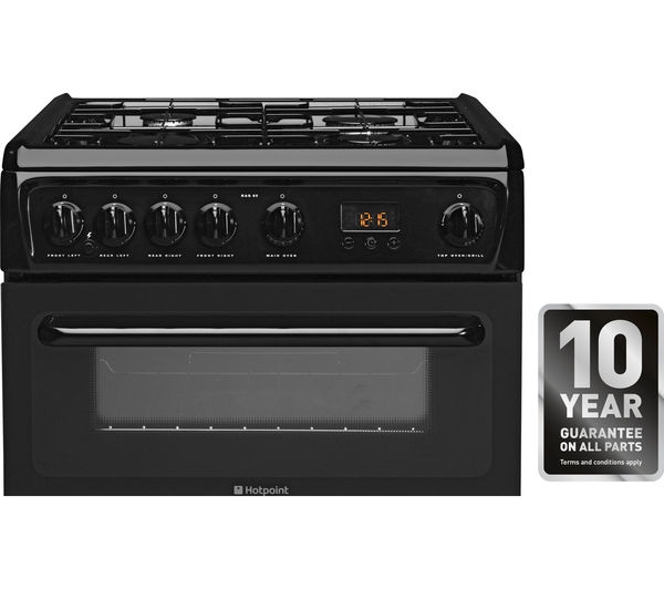 how to change the sound on my combi oven