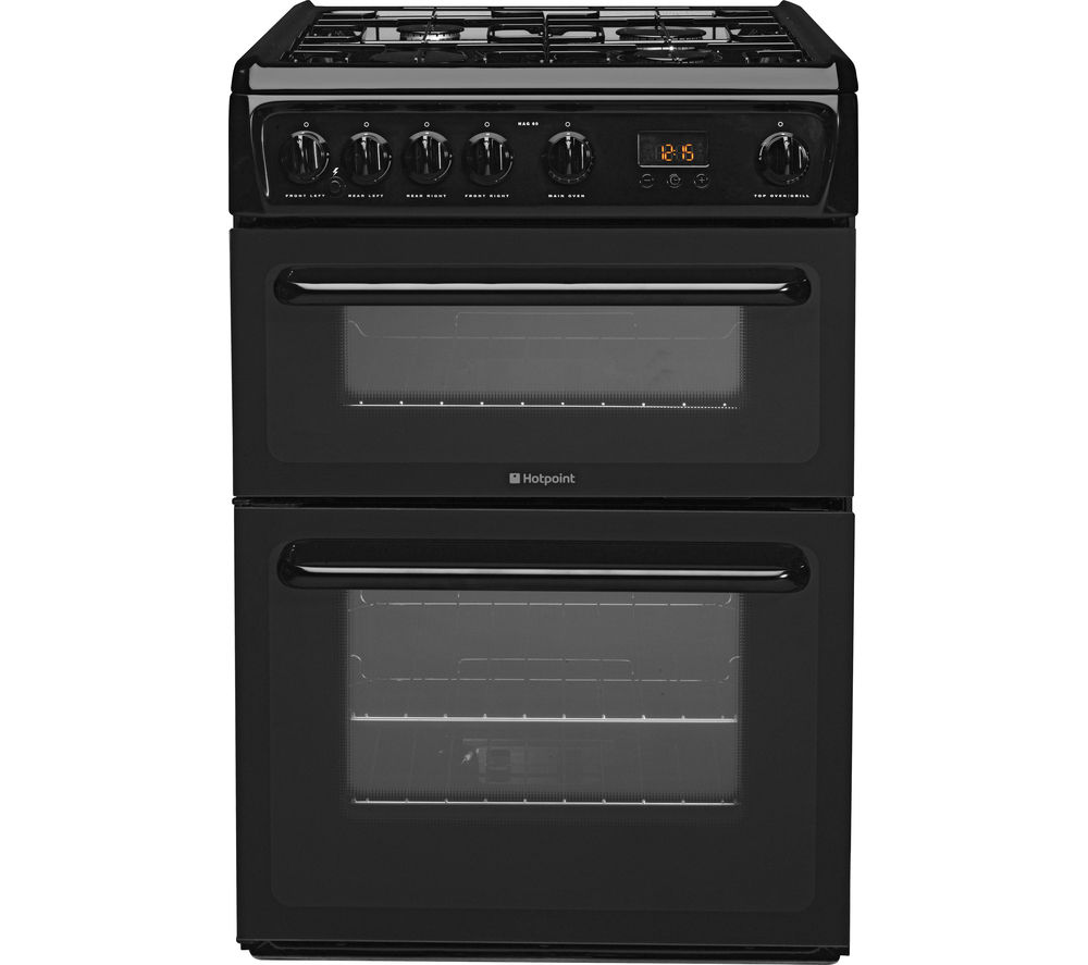 Kitchen Appliances Black Friday