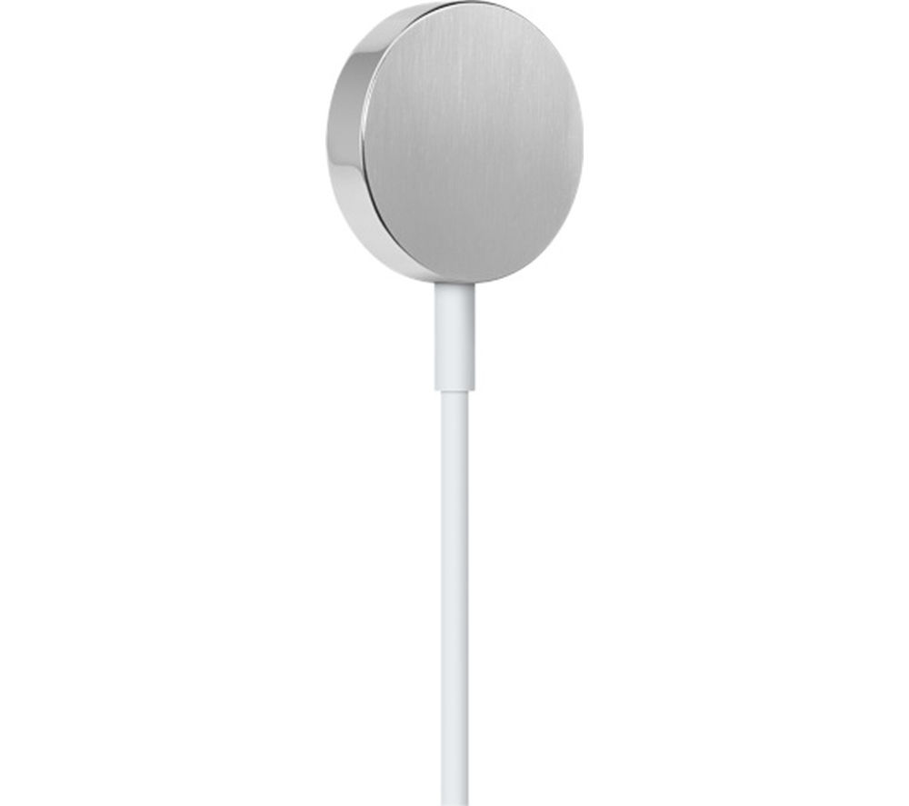 Buy Brand New Apple Watch Magnetic Charging Cable - 1 m