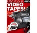 MAGIX Rescue Your Videotapes 8