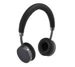 GOJI COLLECTION Wireless Bluetooth Headphones - Black