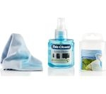TECHLINK This Cleans Mint Scented Screen Cleaner
