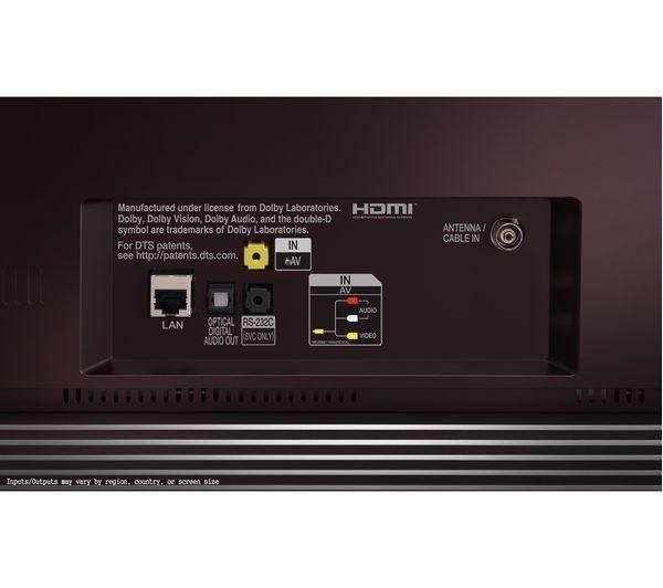 buy lg oled55e7n 55 smart 4k ultra hd oled tv free delivery currys. Black Bedroom Furniture Sets. Home Design Ideas
