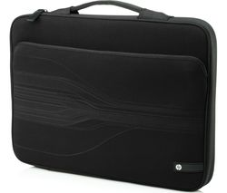 "HP Stream 14"" Laptop Sleeve - Black"
