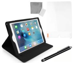 "IWANTIT 10.5"" iPad Pro Starter Kit - Black"