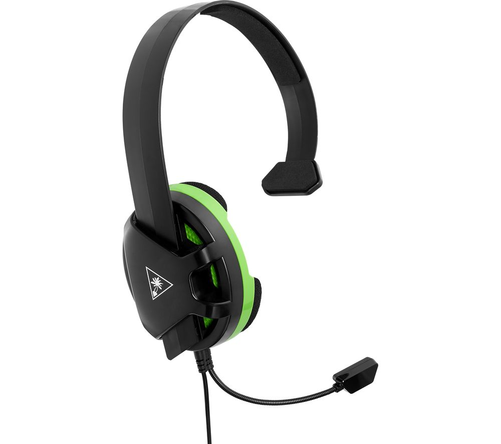 Turtle Beach Compare Uk