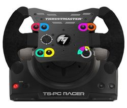 THRUSTMASTER TS PC Racer Wheel