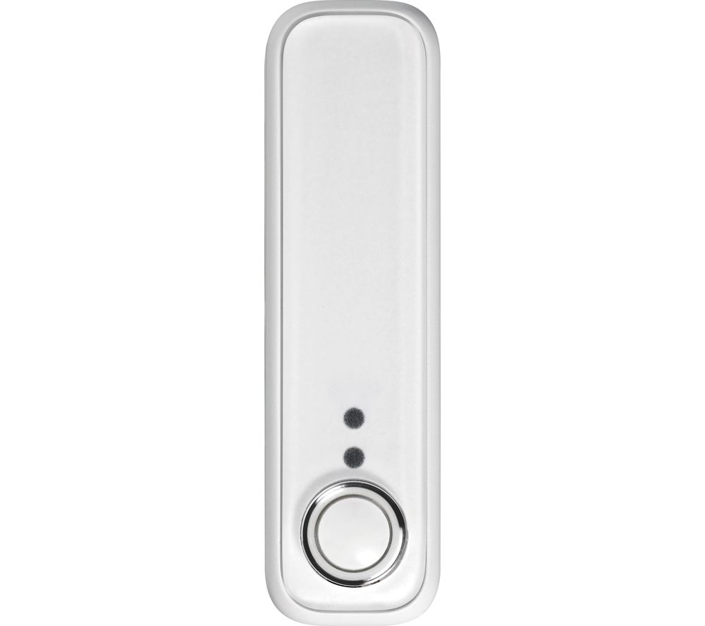 Compare retail prices of Hive Motion Sensor to get the best deal online