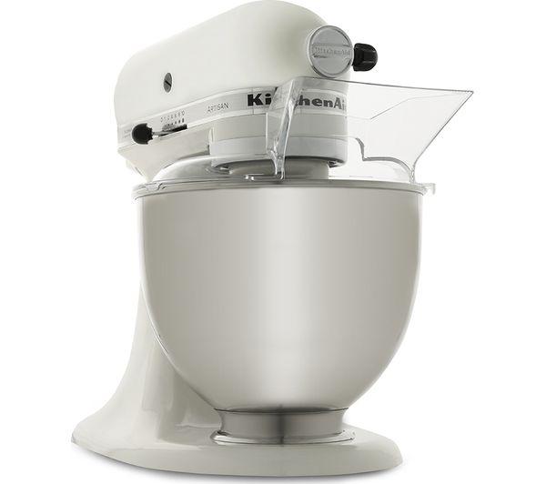 Buy Kitchenaid Artisan 5ksm150psblt Stand Mixer Caf 233
