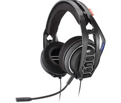 PLANTRONICS RIG 400HS Gaming Headset