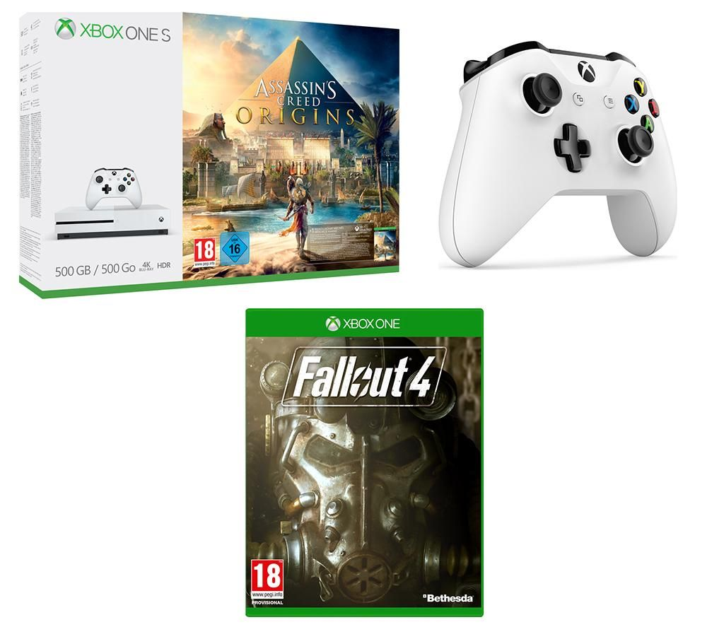 Deals on xbox one controller