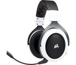Headsets and microphones - Cheap Headsets and microphones Deals