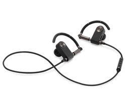 B&O BeoPlay Earset es3i Wireless Bluetooth Headphones - Brown