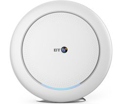 Premium Whole Home WiFi System - Single Unit