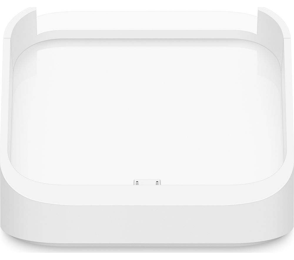 SQUARE Dock for SQUARE Reader