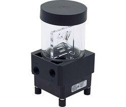 EK COOLING EK-XRES 100 DDC MX 3.1 Water Pump and Reservoir