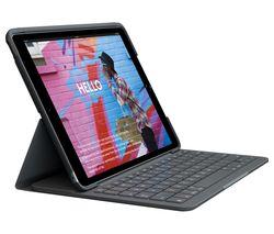 iPad Slim 10.2