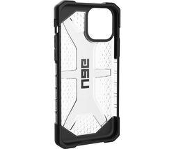 Plasma Rugged iPhone 11 Pro Case - Ice
