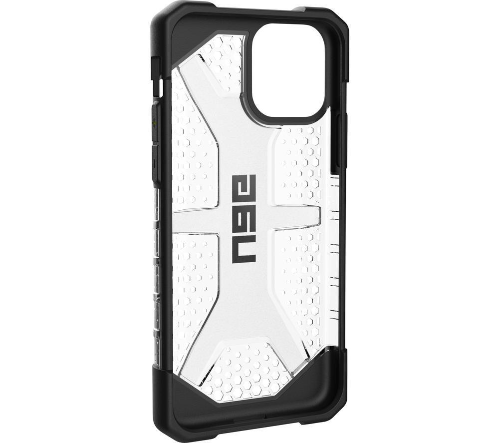 UAG Plasma Rugged iPhone 11 Pro Case - Ice