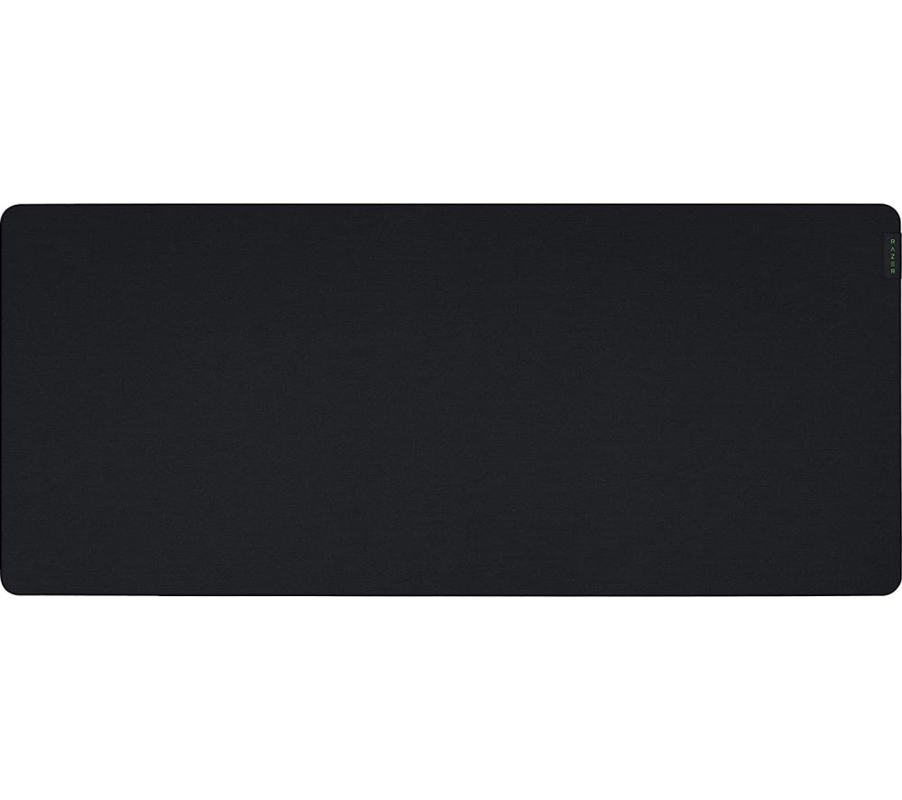 RAZER Gigantus V2 XXL Gaming Surface - Black