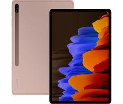 SAMSUNG Galaxy Tab S7 Plus 12.4