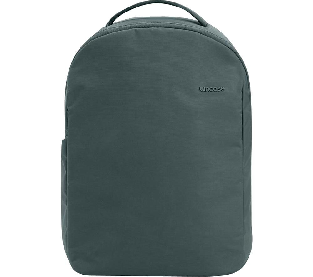 "INCASE Commuter Bionic 16"" Laptop Backpack - Ocean Green"