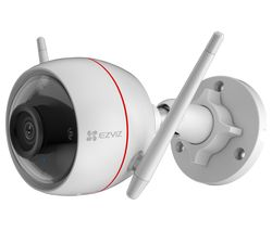 C3W Pro Full HD 1080p WiFi Outdoor Security Camera