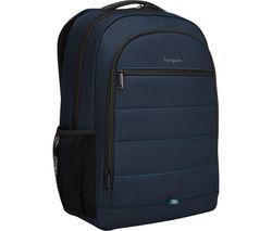 """Octave 15.6"""" Laptop Backpack - Blue"""