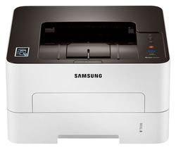 SAMSUNG Xpress M2835DW Monochrome Wireless Laser Printer