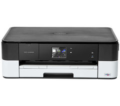BROTHER DCPJ4120DW All-in-One Wireless A3 Inkjet Printer