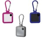ION 5040 SnapCam Carabiner Pack