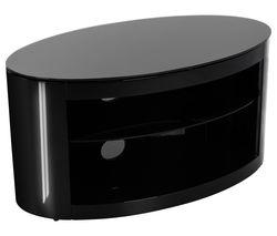 AVF Buckingham 800 TV Stand - Black