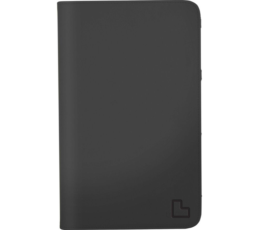 galaxy tab s2 case argos