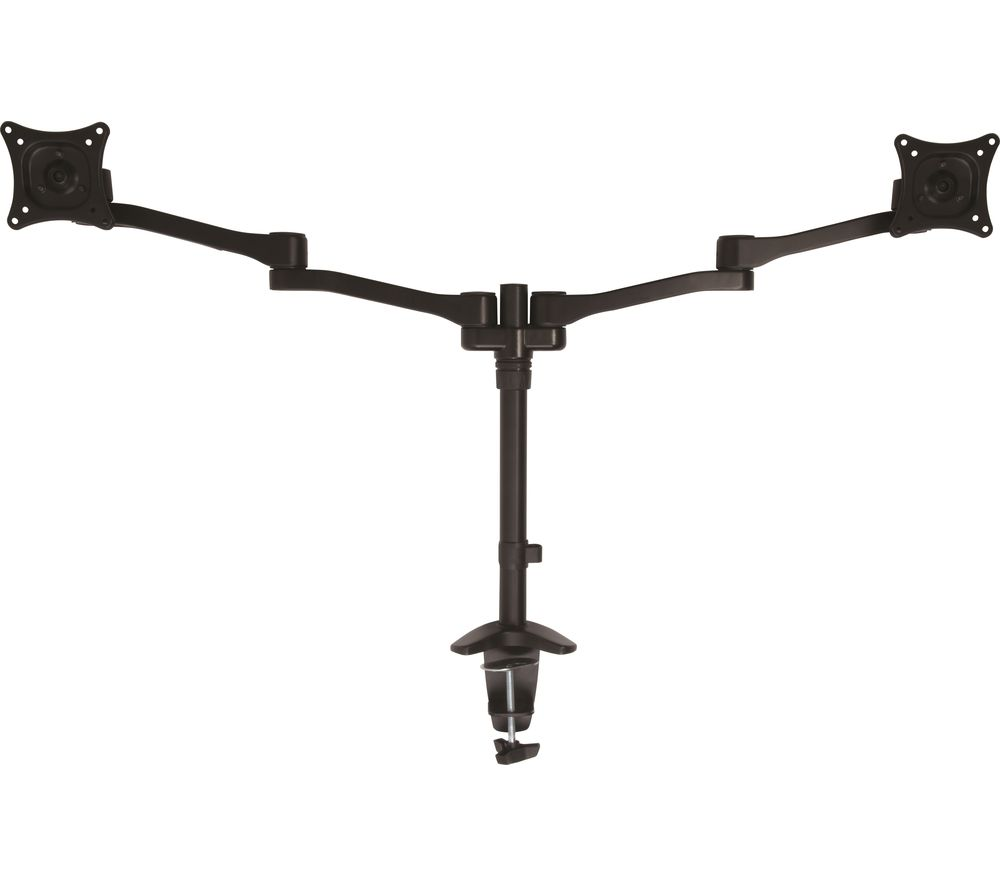 AVF MRC1204 Monitor Desk Mount