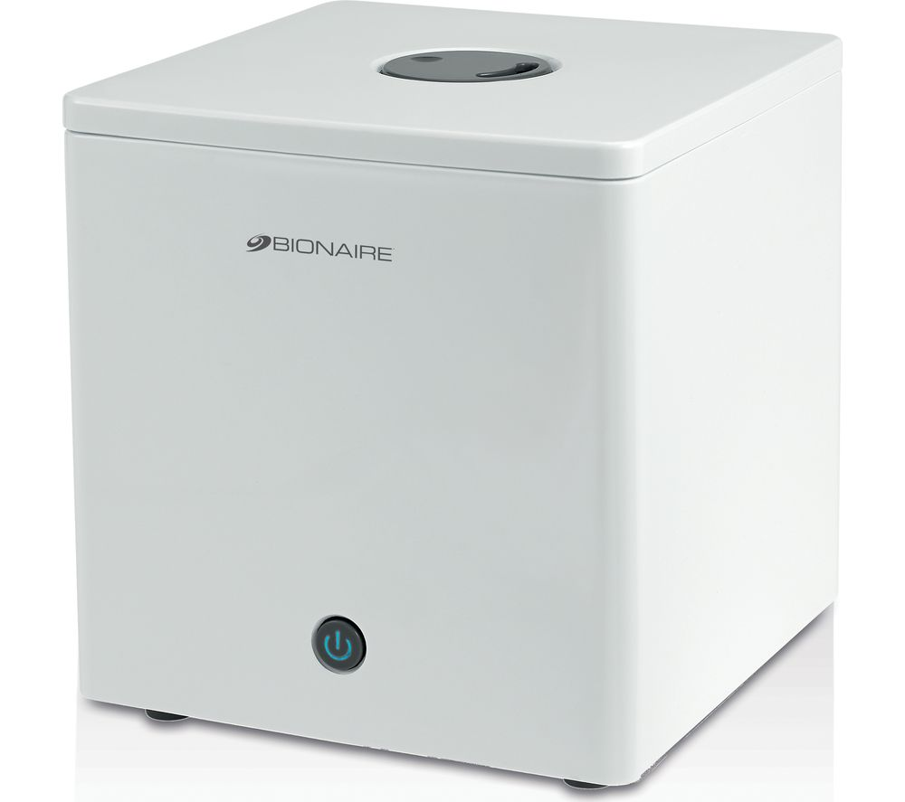 Image of BIONAIRE BUH003 Portable Humidifier