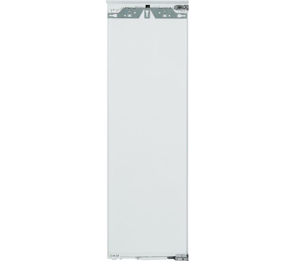 Compare prices for Liebherr SIGN3556 Integrated Tall Freezer