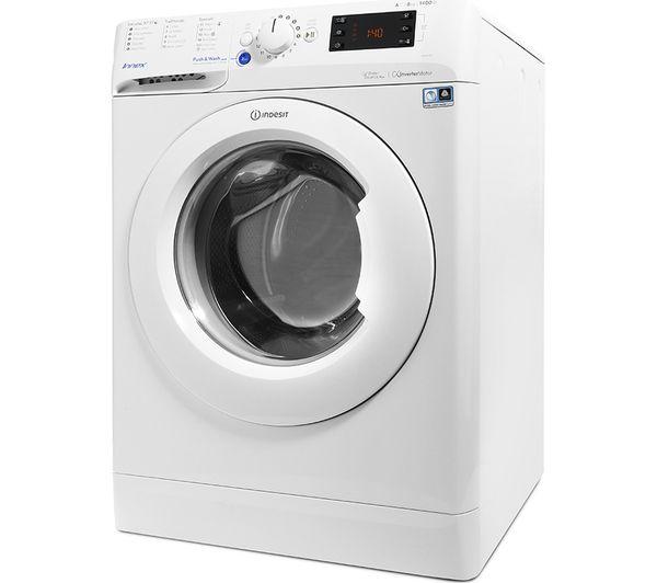buy indesit innex bwe 81483x w uk 8 kg 1400 spin washing. Black Bedroom Furniture Sets. Home Design Ideas