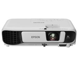 EB-S41 Office Projector