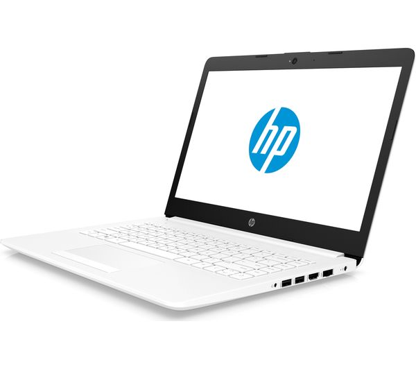 hp emmc laptop
