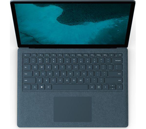 Buy Microsoft 13 5 Quot Intel 174 Core I7 Surface Laptop 2 512