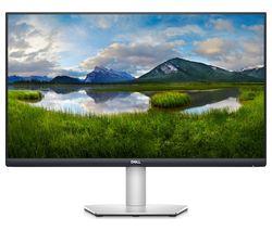 S2721QS 4K Ultra HD 27